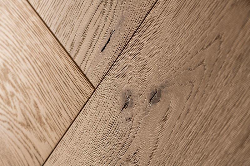 https://brandmatters.nl/app/uploads/2019/06/Inpa-hout.jpg
