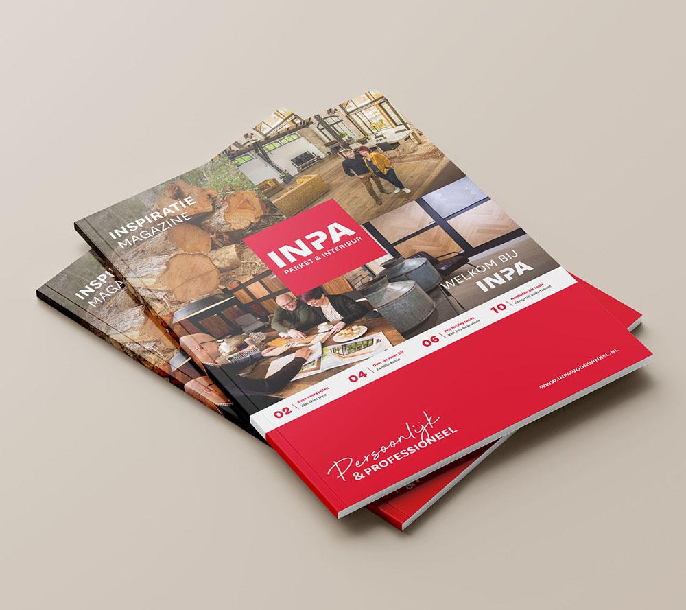 https://brandmatters.nl/app/uploads/2019/06/Inpa-magazine.jpg