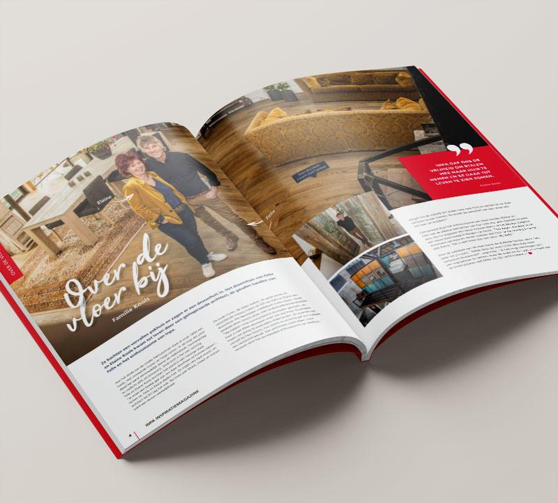 https://brandmatters.nl/app/uploads/2019/06/Inpa-magazine2-1.jpg