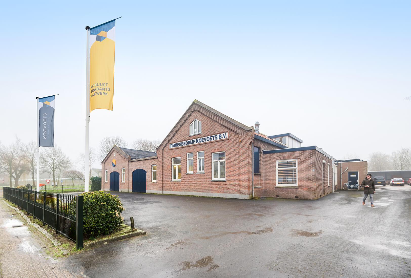 https://brandmatters.nl/app/uploads/2020/05/GijsProostFotografie-koevoets-_GPF9490.jpg