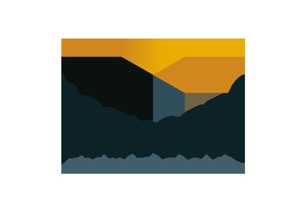 https://brandmatters.nl/app/uploads/2020/05/TBK15.00_Logo_RGB-Kleiner.png