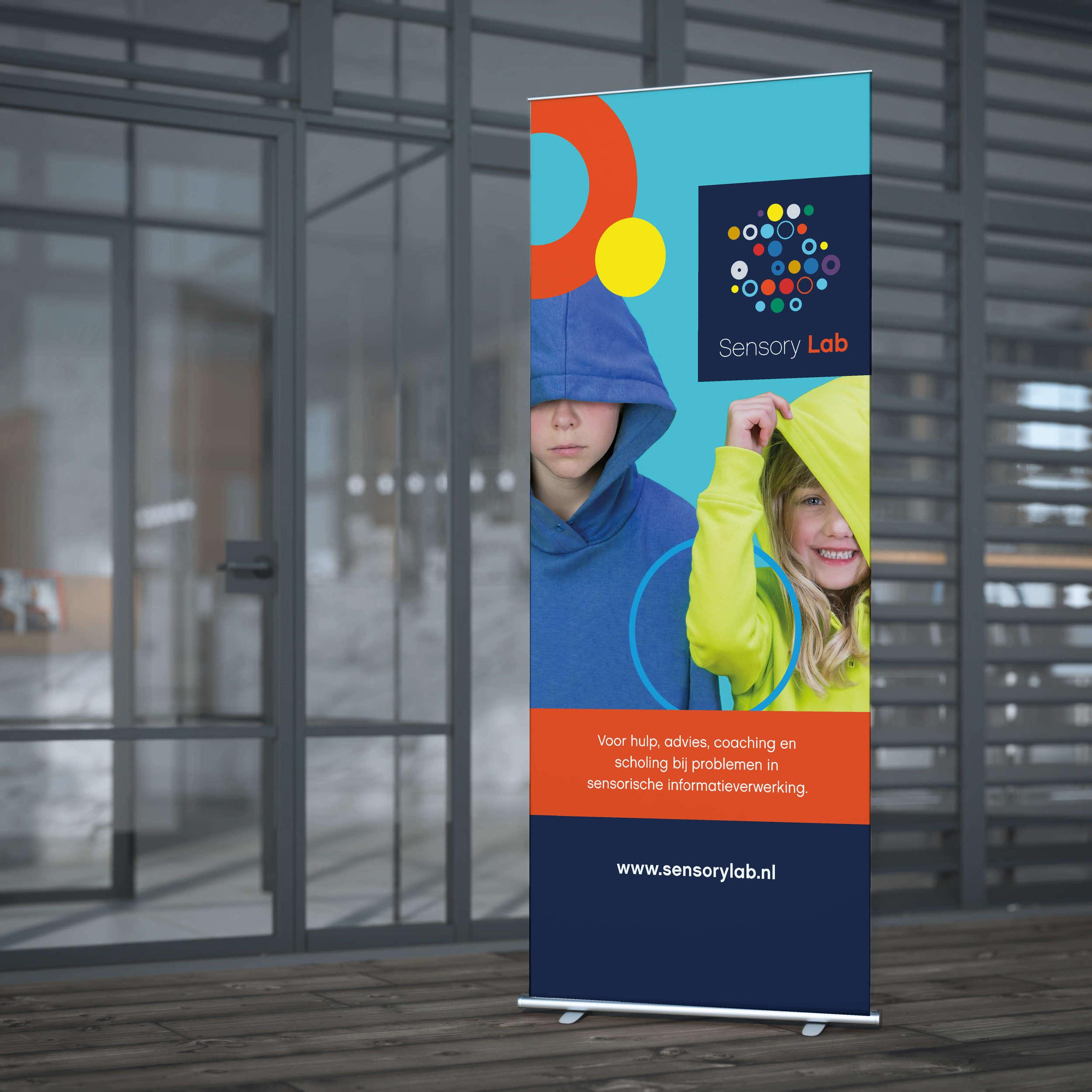 https://brandmatters.nl/app/uploads/2020/05/shutterstock_309981281-2.jpg