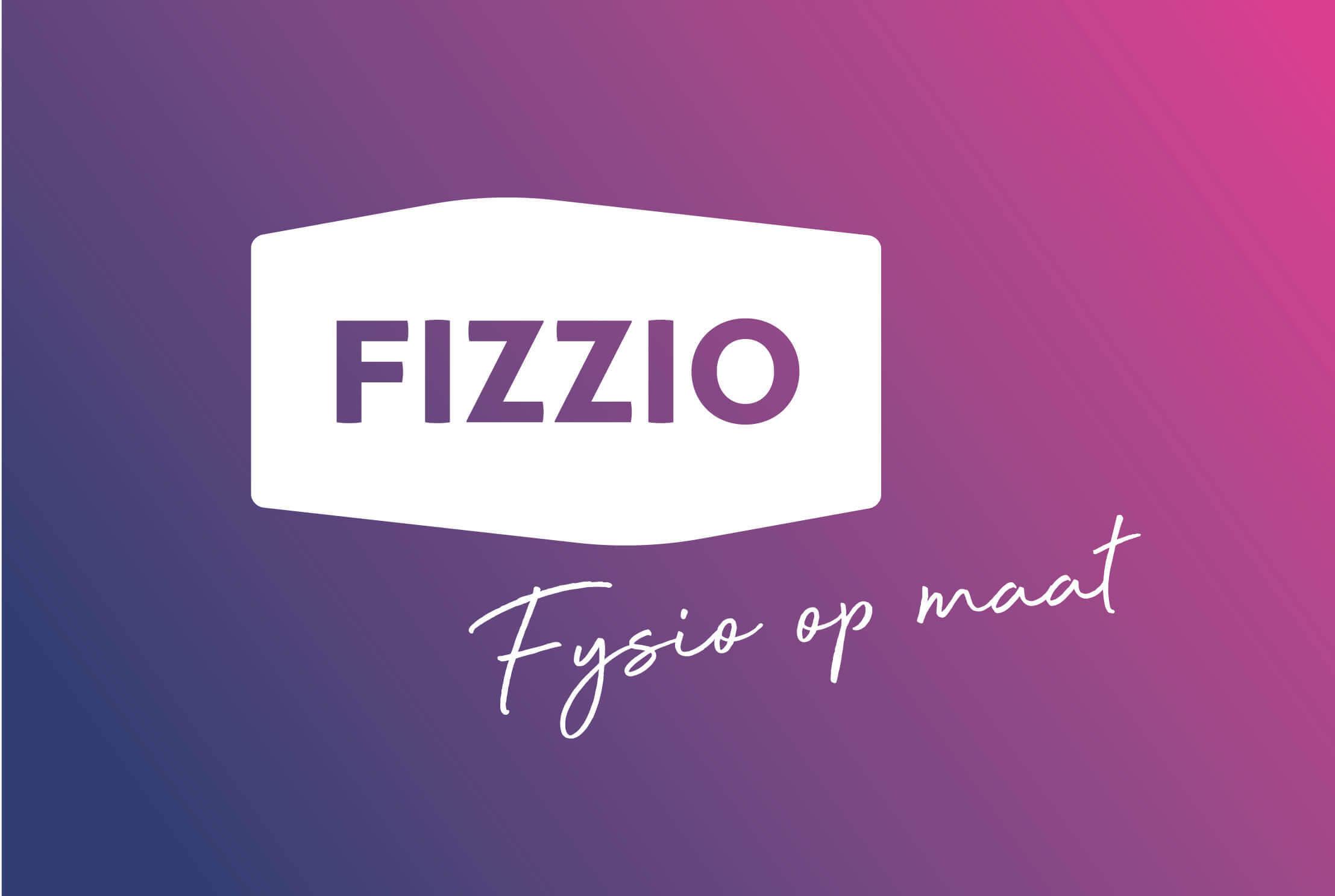 https://brandmatters.nl/app/uploads/2020/06/FBH20.03-logo2-1.jpg