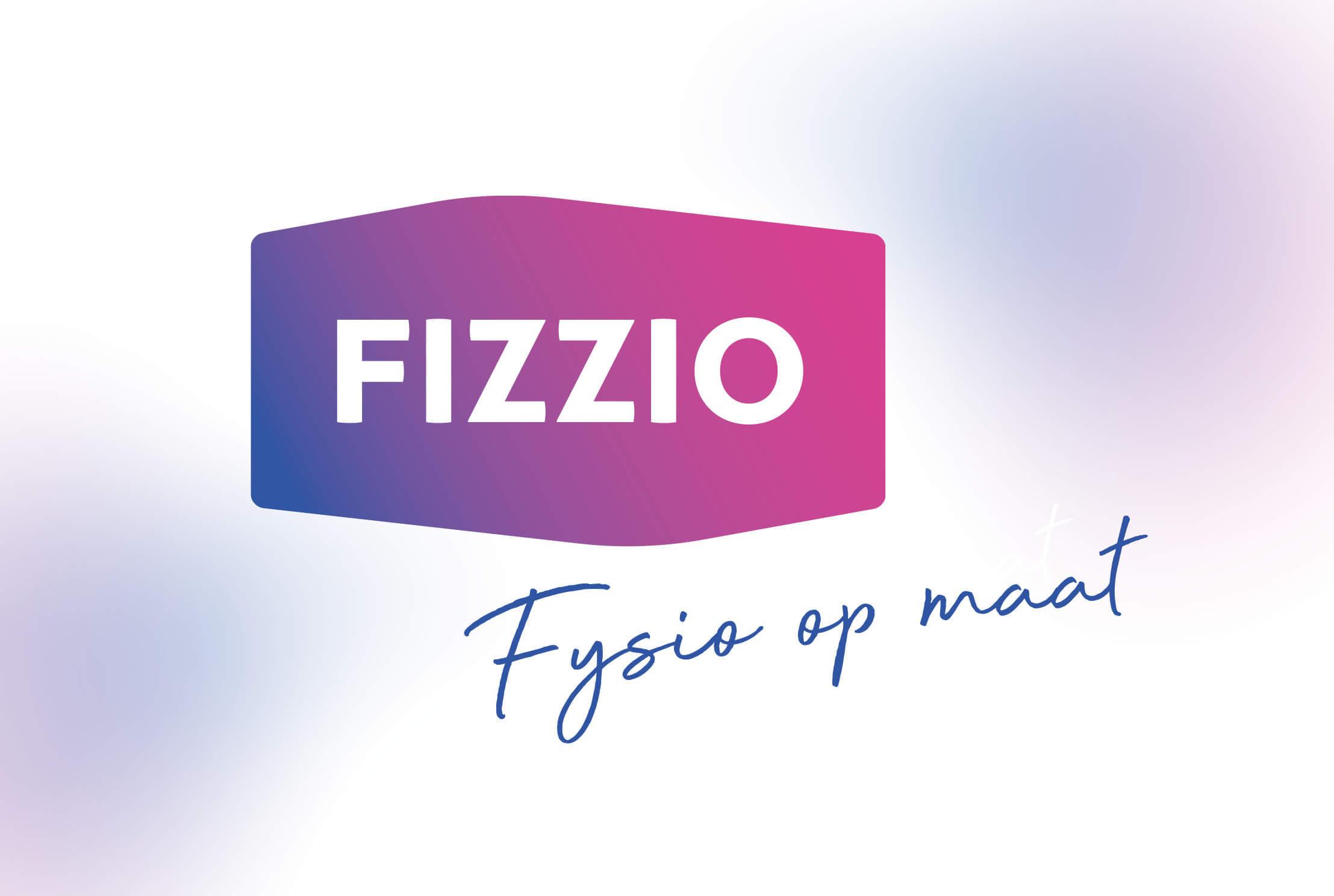 https://brandmatters.nl/app/uploads/2020/06/FBH20.03-logo3-1.jpg