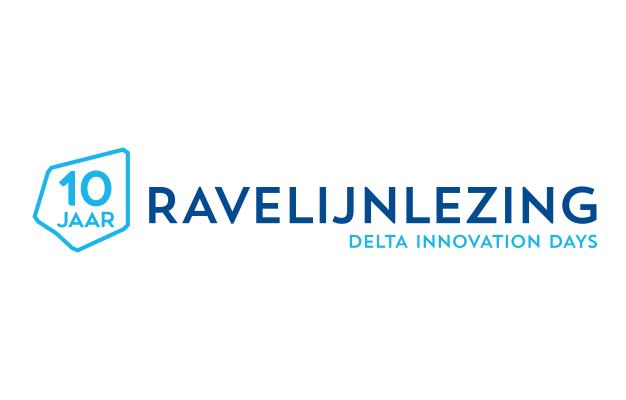 https://brandmatters.nl/app/uploads/2020/06/RAV-Logo-10jr.png