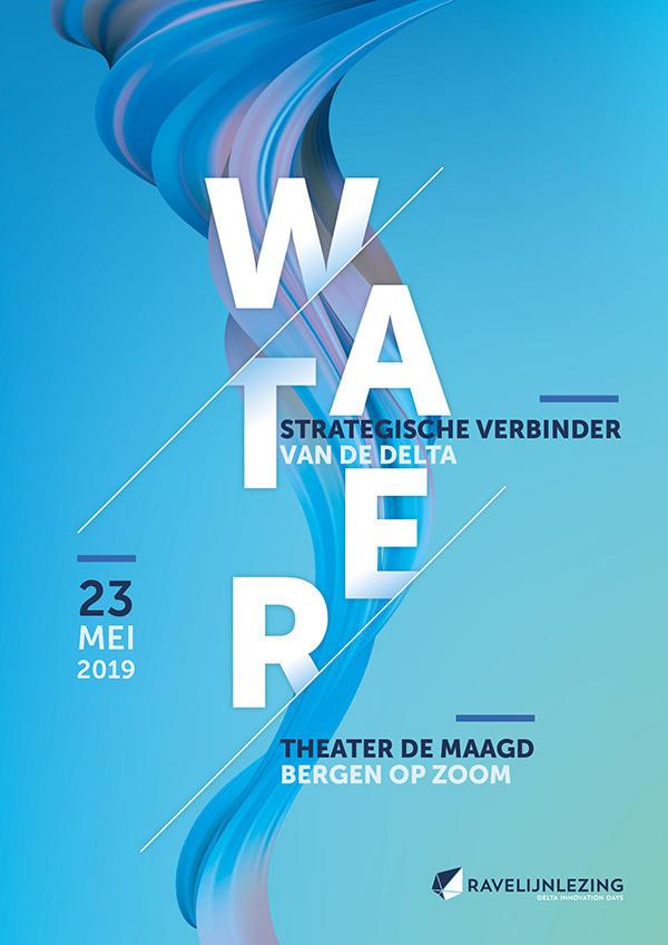 https://brandmatters.nl/app/uploads/2020/06/RAV19.01-Poster-Water.jpg