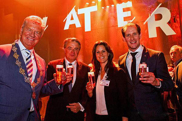 https://brandmatters.nl/app/uploads/2020/06/Ravelijnlezing-Sprekers.jpg