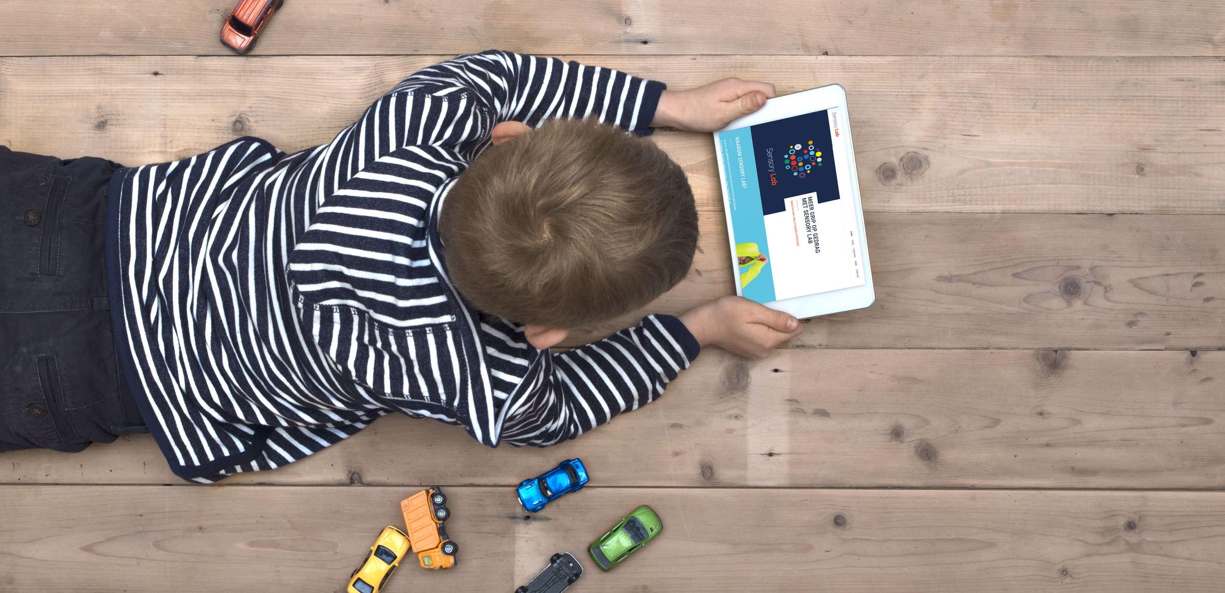 https://brandmatters.nl/app/uploads/2020/06/Sensory_site_01.jpg