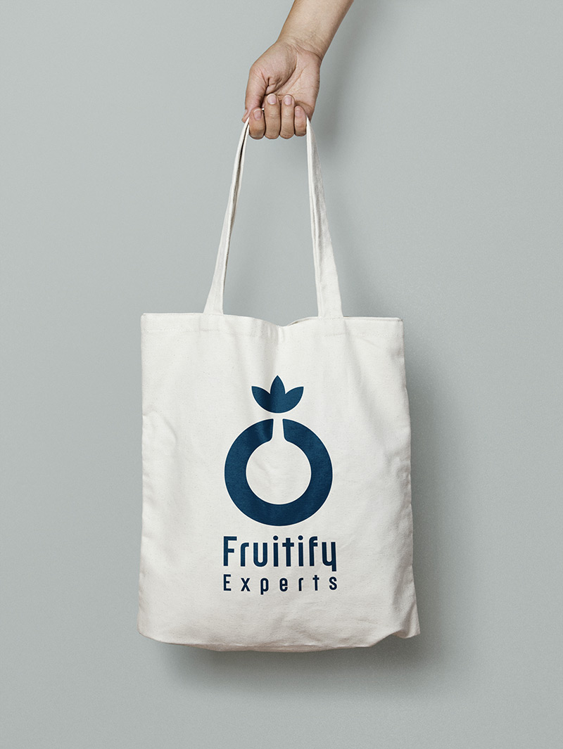 https://brandmatters.nl/app/uploads/2021/01/FRU-Canvas-Tas.jpg