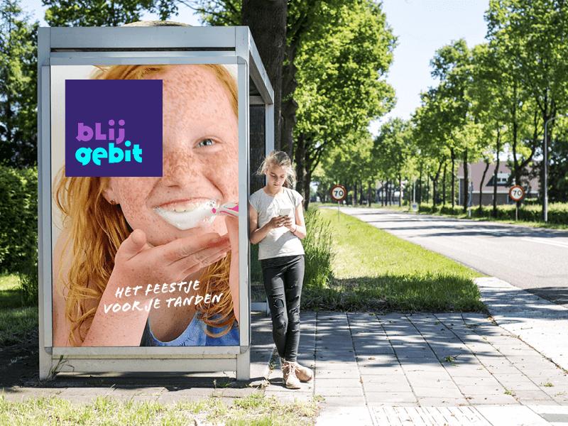 https://brandmatters.nl/app/uploads/2021/02/BlijGebit_800x400-px2.png