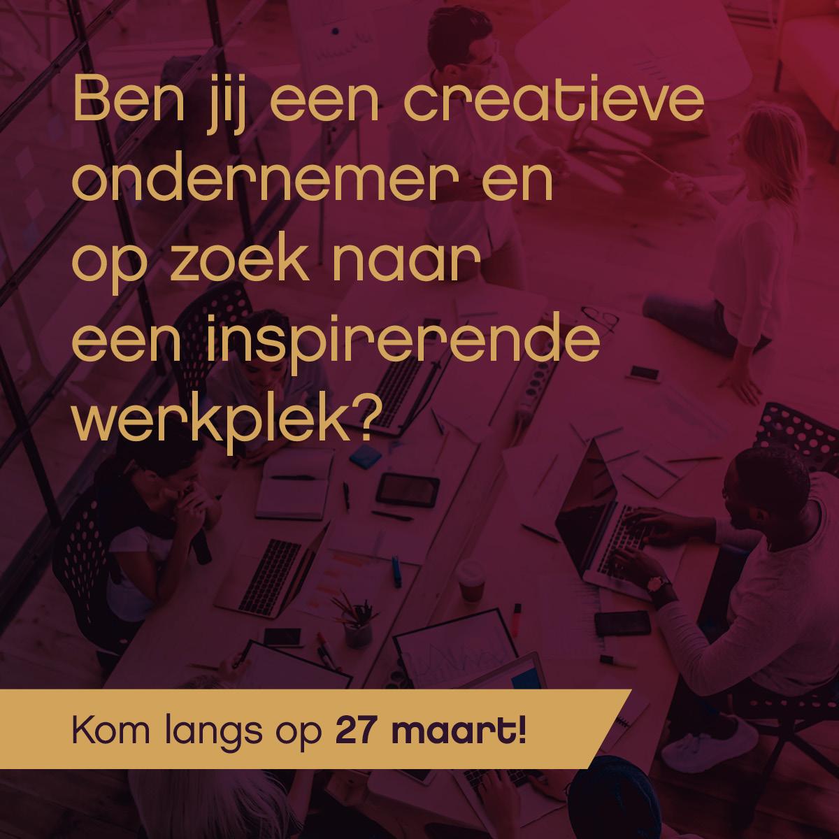 https://brandmatters.nl/app/uploads/2021/03/PAT21.07-Social-Visuals_v4.jpg