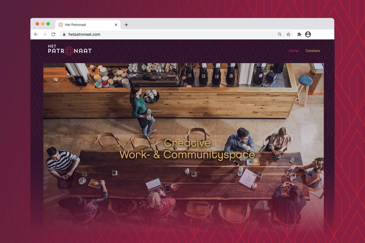 https://brandmatters.nl/app/uploads/2021/03/PAT21.07-website.jpg